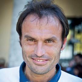 Marco Pozza